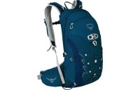 Osprey TALON TECHNICAL BACKPACK - 11 L  ULTRAMARINE BLUE