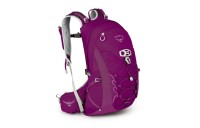 Hot Deals | Osprey TEMPEST 9 HIKING PACKMYSTIC MAGENTA