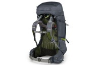 Hot Deals | Osprey ATMOS AG 65ABYSS GREY