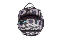 Hot Deals | Dakine Campus Mini Backpack 18L (Youth) Nightflower
