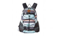 Black Friday Sales | Dakine Wonder Backpack 15L Pastel Current