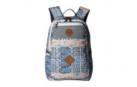 Dakine Evelyn Backpack 26L Sunglow