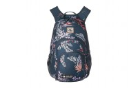 Black Friday Sales | Dakine Campus Mini Backpack 18L (Youth) Waimea