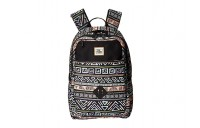 Dakine Evelyn Backpack 26L Melbourne