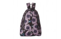 Black Friday Sales | Dakine Cosmo Backpack 6.5L Nightflower