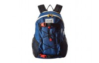 Dakine Wonder Backpack 15L Scout