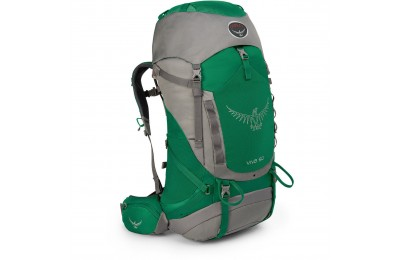 Hot trend Osprey Hot trend Osprey VIVA 50  SEA GREEN