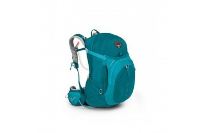 Hot Deals | Osprey MIRA AG 34BONDI BLUE