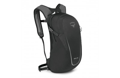 Osprey DAYLITE TECHNICAL BACKPACK – 13 L  BLACK