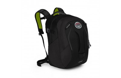 Hot trend Osprey POGO DAYPACK - KIDS  BLACK CAT