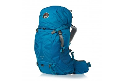 Hot trend Osprey SIRRUS 36 - WOMENS  SUMMIT BLUE
