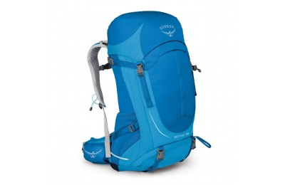 Osprey SIRRUS 36 - WOMENS  SUMMIT BLUE