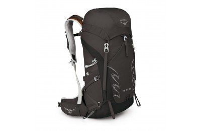 Osprey TALON TECHNICAL DAYPACK - 33 L  BLACK