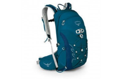 Christmas Sales 2019 | Osprey TALON 33ULTRAMARINE BLUE