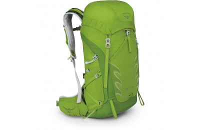 Christmas Sales 2019 | Osprey TALON 33 LIGHT BACKPACKING - SPRING GREENSPRING GREEN