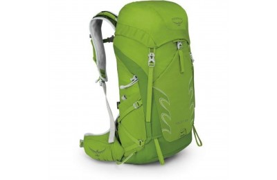 Hot Deals | Osprey TALON 33 - SPRING GREENSPRING GREEN