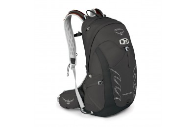 Osprey TALON BACKPACK – 22 L  BLACK