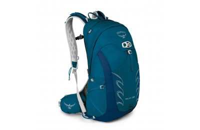 Hot trend Osprey TALON TECHNICAL BACKPACK - 22 L  ULTRAMARINE BLUE