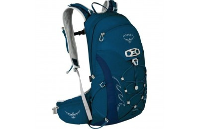 Hot trend Osprey TALON TECHNICAL BACKPACK - 11 L  ULTRAMARINE BLUE