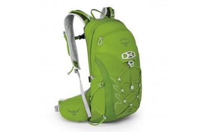 Hot trend Osprey TALON 11 BACKPACK  SPRING GREEN