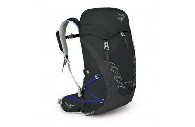 Hot Deals | Osprey TEMPEST 30 PACKBLACK