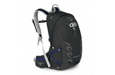 Osprey TEMPEST 20 BACKPACK  BLACK