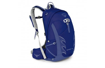 Hot Deals | Osprey TEMPEST 20 PACK W/ FREE S\u0026H - IRIS BLUEIRIS BLUE