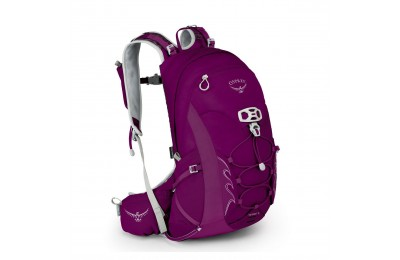 Hot Deals | Osprey TEMPEST 9 BACKPACKMYSTIC MAGENTA