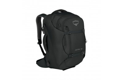 Hot Deals | Osprey PORTER 30BLACK áááááááááá
