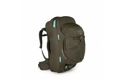 Black Friday Sales | Osprey FAIRVEW 70MISTY GREY