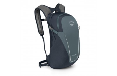 Hot Deals | Osprey DAYLITE BACKPACK 13 LSTONE GREY