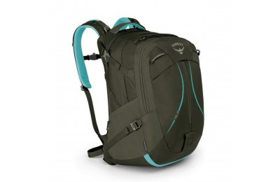 Hot trend Osprey TALIA 30L BACKPACK - WOMENS  MISTY GREY