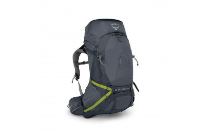 Black Friday Sales | Osprey ATMOS AG 50ABYSS GREY