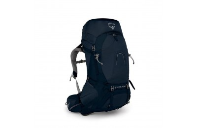 Black Friday Sales | Osprey ATMOS AG 50L - MEDIUMUNITY BLUE