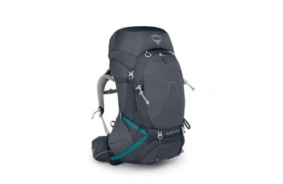 Hot trend Osprey AURA AG 65 PACK X-SMALL  VESTAL GREY
