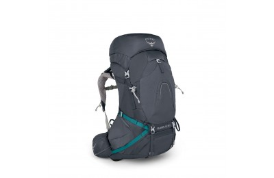 Hot Deals | Osprey AURA AG 50VESTAL GREY