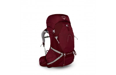Hot Deals | Osprey AURA AG 50GAMMA RED