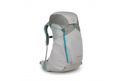 Hot Deals | Osprey LUMINA 60 PACKCYAN SILVER