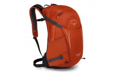 Osprey HIKELITE 26 BACKPACK 26 L  KUMQUAT ORANGE