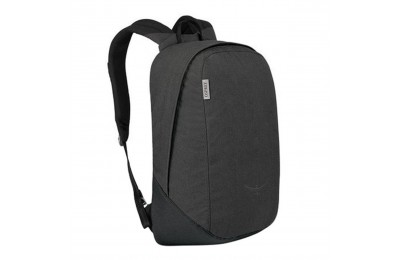 Osprey ARCANE LARGE  DARK GREY