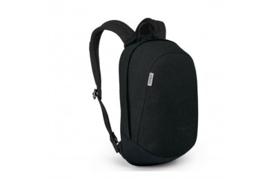 Osprey ARCANE SMALL DAY PACK  BLACK
