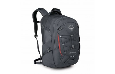 Christmas Sales 2019 | Osprey QUESTA DAYPACKPEARL GREY