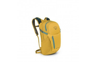Osprey DAYLITE 13 LITER BACKPACK SMALL  PRIMROSE YELLOW