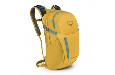 Hot Deals | Osprey DAYLITE PLUS DAYPACKPRIMROSE YELLOW