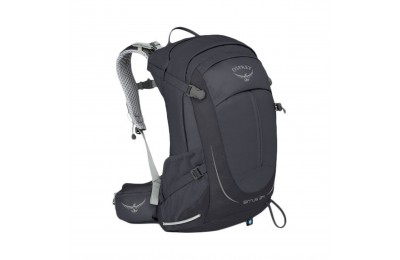 Hot trend Osprey SIRRUS 24  ORACLE GREY