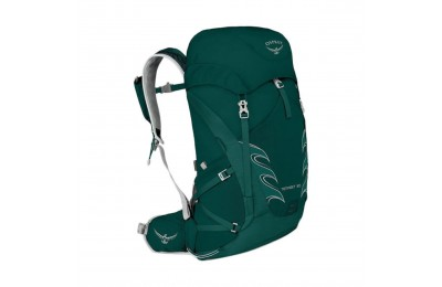 Black Friday Sales | Osprey TEMPEST 30CHLOROBLAST GREE