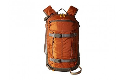 Hot Deals | Dakine Mission Pro Backpack 25L Ginger