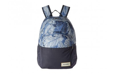 Hot Deals | Dakine Ohana Backpack 26L Breezeway