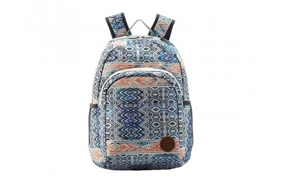 Christmas Sales 2019 | Dakine Ohana Backpack 26L Sunglow