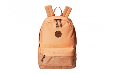 Sale off Dakine Byron Backpack 22L Coral Reef